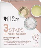 Dr.vdhoog Health Cure Hypo All 3 Pcs