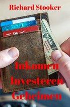Inkomen Investeren Geheimen