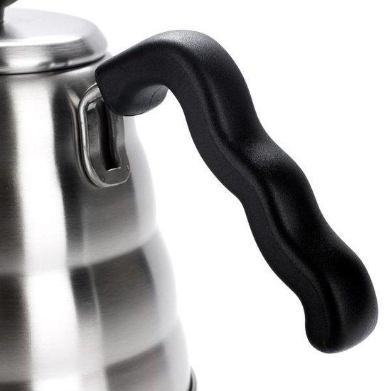 Hario V60 Buono waterketel 1,2 liter