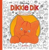 Afbeelding van Dikkie Dik - Elke dag Dikkie Dik