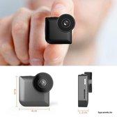 Knoop camera wifi 720P - meeting camera wifi 720P - verborgen camera wifi 720P - spy camera wifi 720P