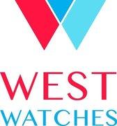 West Watches Digitale horloges