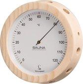 Fischer | Sauna Thermometer ø 155 mm