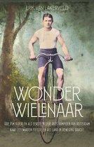 De Wonderwielenaar