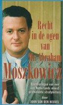 Recht in ogen van mr.abr.moszkowicz