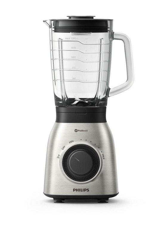 Philips Viva HR3555/00 - Blender