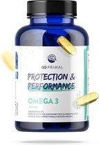 GoPrimal Omega-3