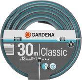 """GARDENA Classic tuinslang 13 mm (1/2"""") 30 m"""