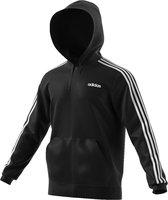 Adidas Ess 3S Hoodie