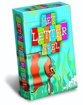 Scala Het Letterspel