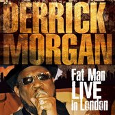 Fat Man Live In London