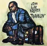 Travelin'/I'M John Lee Hooker