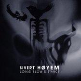 Long Slow Distance (Coloured Vinyl) (2LP)