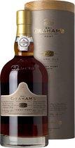 Graham's Tawny Port - 40 Years - 1 x 75 cl