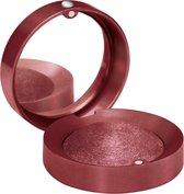 Bourjois Little Round Pot Oogschaduw - 12 Clair De Plum