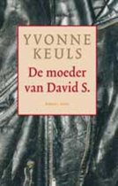 De moeder van David S.