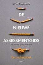De nieuwe assessmentgids