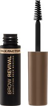 Max Factor Brow Revival - 002 Soft Brown