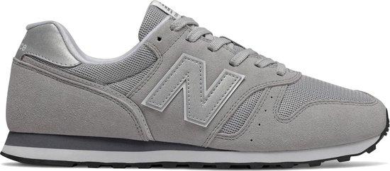 bol.com | New Balance 373 Sneakers - Maat 43 - Mannen ...