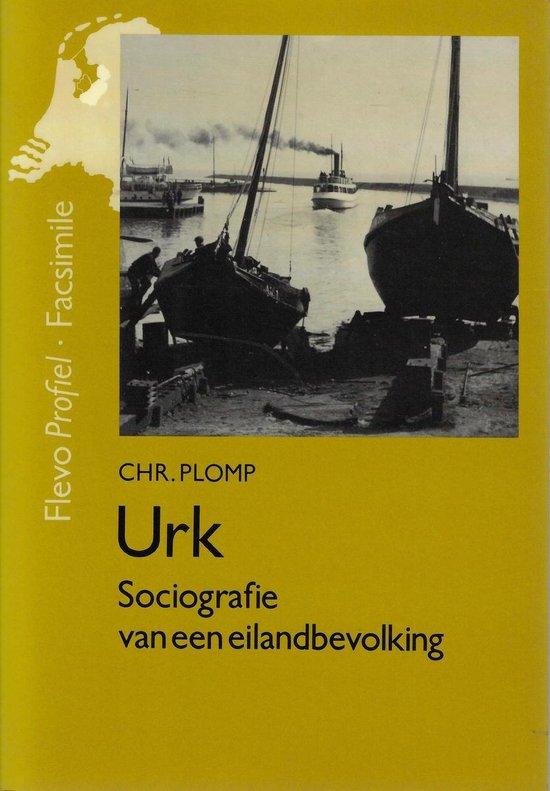 Urk - Plomp  