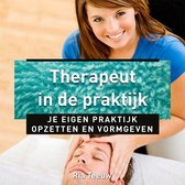 Therapeut in de praktijk