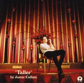 Taller (Expanded Ed.)