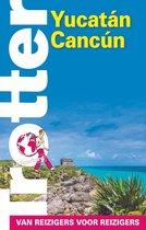 Trotter - Yucatan - Cancun