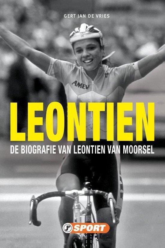 Leontien - Gert Jan de Vries   Fthsonline.com