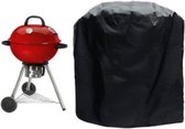 80x66x100 CM BBQ Beschermhoes - Barbecue Hoes - Cover