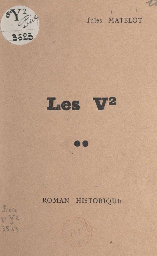 Les V²