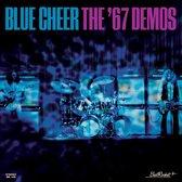 The '67 Demos (LP)