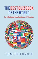 The Best Quiz Book of the World