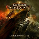 Legacy Of The Dark Lands (Limited Edition)