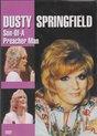 Son Of A Preacher Man (Import) - Dusty Springfield