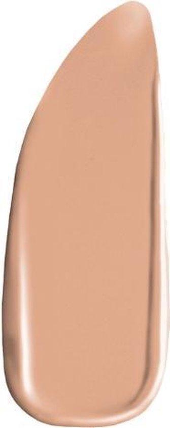 Clinique Airbrush Concealer - 04 Neutral Fair