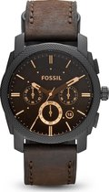 Fossil FS4656IE - Horloge - 42 mm