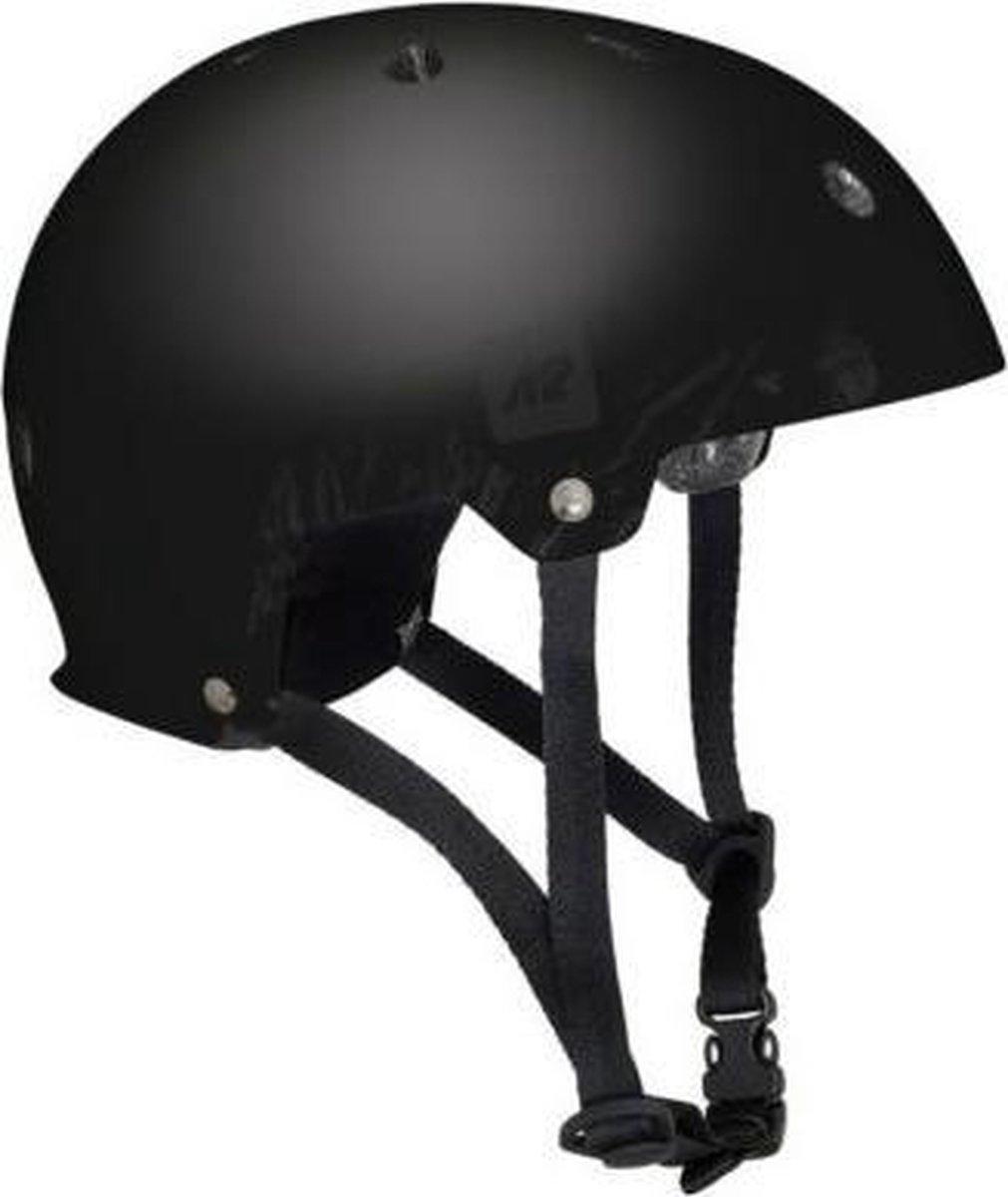 K2 JR Varsity Helm S 48CM-54 CM