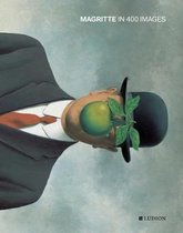 Magritte in 400 images