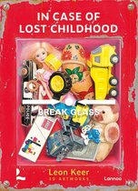 In Case of Lost Childhood