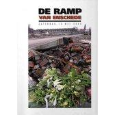 De Ramp van Enschede