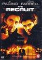 DVD The Recruit