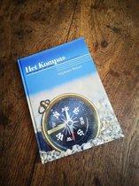 Het Kompas, navigeren met verlies.
