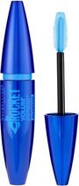 Maybelline Volum'Express Waterproof Mascara - The Rocket