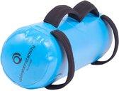 Ultimateinstability Aquabag S - Fitnessbag voor balans - Strengthbag voor oefeningen - Powerbag inclusief pomp