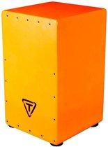Tycoon: Bold Series Cajon - Orange