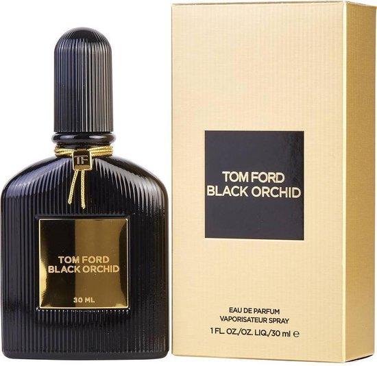 Tom Ford Black Orchid - 30 ml - Eau de parfum