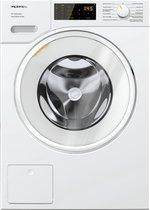 Miele WSD 323 WCS - Wasmachine - PowerWash 2.0 - NL/FR