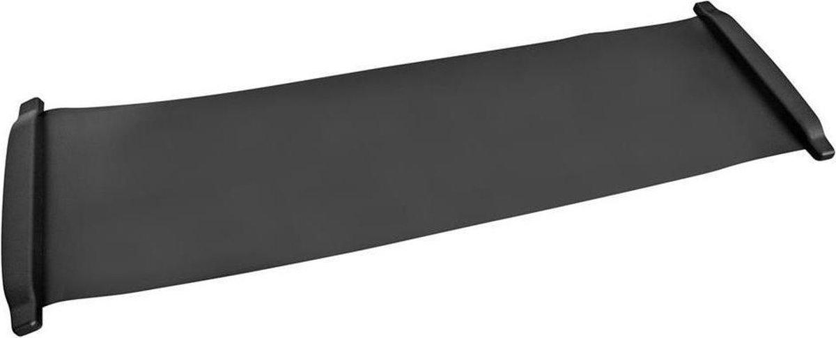 Tempish Schaatsmat Zwart 230 X 50 Cm