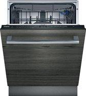 Siemens SN65EX56CN - iQ500 - Vaatwasser - Inbouw