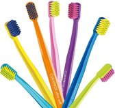 Curaprox CS 5460 Ultra Soft Tandenborstel - 6 stuks - Voordeelverpakking